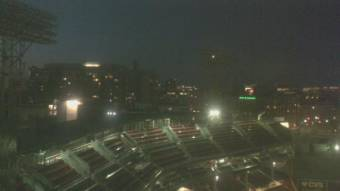 Webcam Boston, Massachusetts