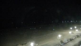 Webcam Ocean City, Maryland
