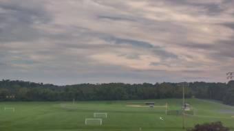 Webcam Bernville, Pennsylvania