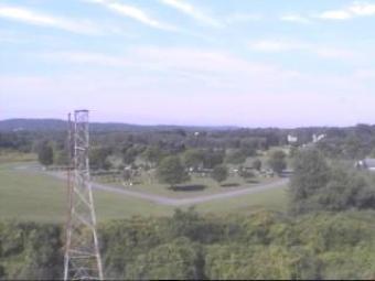 Webcam Syracuse, New York
