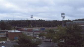 Webcam Baltimore, Maryland