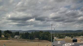 Webcam Williamsport, Pennsylvania