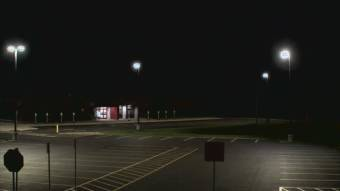 Webcam Spencerport, New York