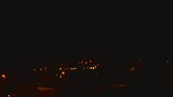 Webcam Altoona, Pennsylvania