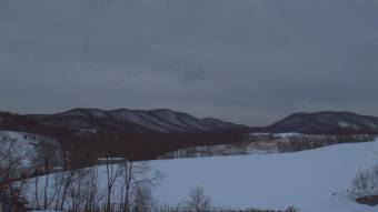 Webcam Hiwassee, Virginia