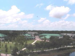 Webcam Fort Myers, Florida