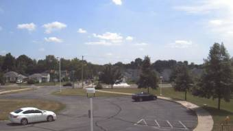 Webcam Springfield, Ohio
