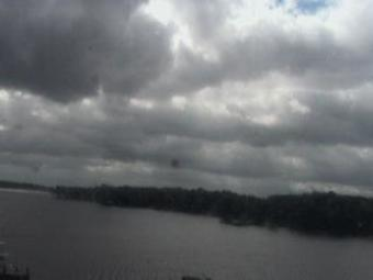 Webcam Niceville, Florida