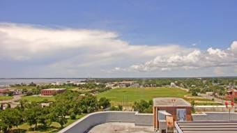 Webcam Pensacola, Florida