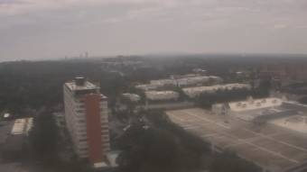Webcam Little Rock, Arkansas