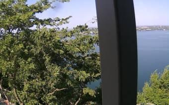 Webcam Austin, Texas