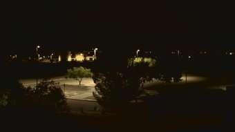 Webcam Fabens, Texas