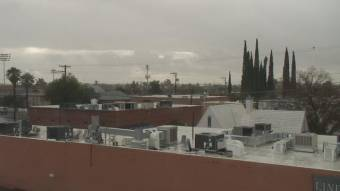 Webcam Tucson, Arizona