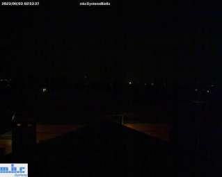 Webcam Gaglianico
