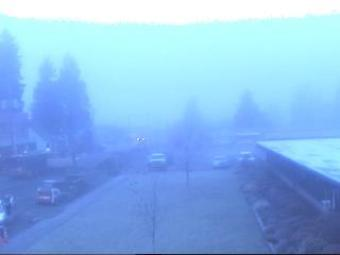 Webcam Auburn, Washington