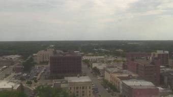 Webcam Decatur, Illinois
