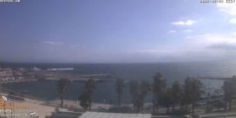Webcam Rafina