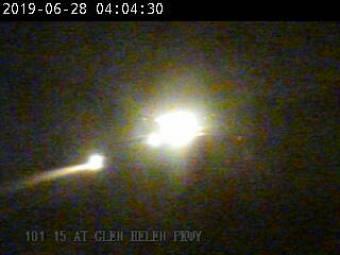 Webcam San Bernardino, California