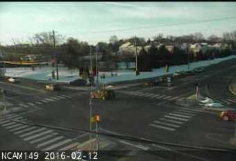 Webcam Hockessin, Delaware