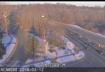 Webcam Greenville, Delaware