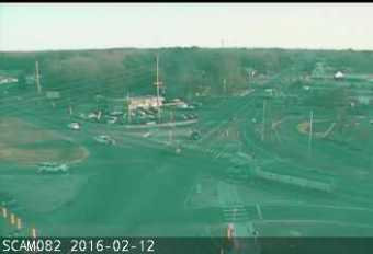Webcam Georgetown, Delaware