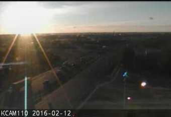 Webcam Dover, Delaware