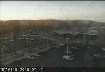 Webcam Newark, Delaware
