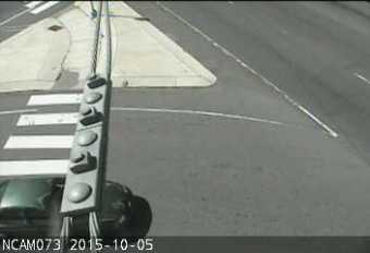 Webcam New Castle, Delaware