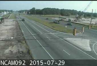 Webcam Milford, Delaware