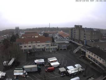 Webcam Espelkamp