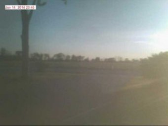 Webcam Arcadia, Ohio
