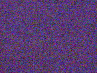 Webcam Binghamton, New York