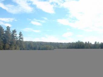 Webcam Bridgton, Maine