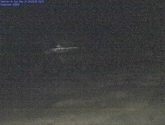 Webcam Castroville, Texas
