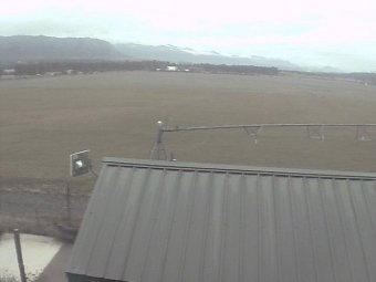 Webcam Cle Elum, Washington