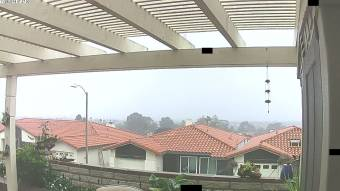 Webcam Carlsbad, California
