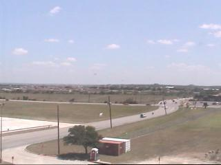 Webcam Killeen, Texas