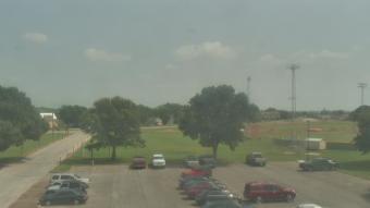 Webcam Gonzales, Texas