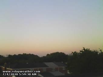 Webcam Arbutus, Maryland