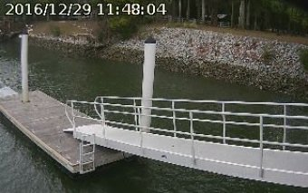 Webcam Bluffton, South Carolina