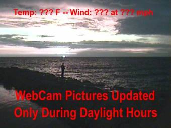 Webcam Cleveland, Ohio