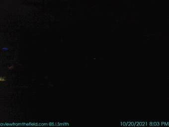 Webcam Copper Harbor, Michigan