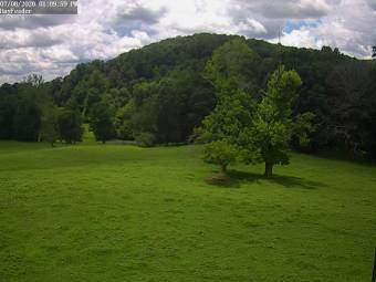 Webcam Dahlonega, Georgia