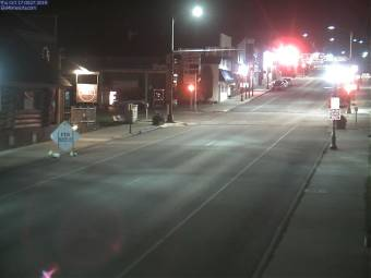 Webcam Ely, Minnesota
