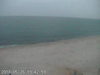 Webcam Orleans (Cape Cod), Massachusetts
