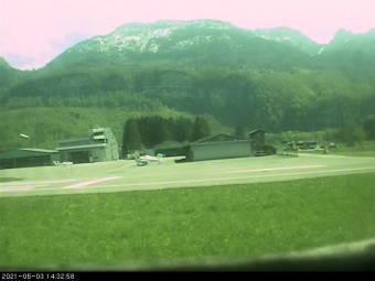 Webcam Hohenems
