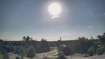 Webcam Aldie, Virginia