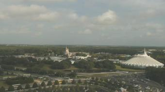 Webcam Orlando, Florida