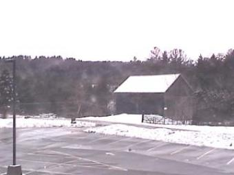 Webcam Damascus, Pennsylvania