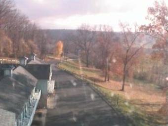 Webcam Branchport, New York